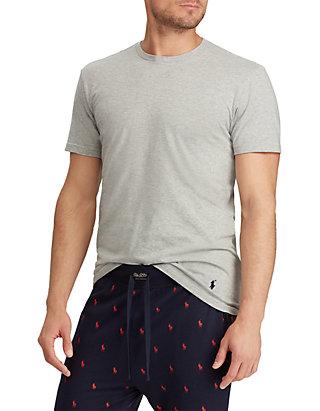 614c8ccf Classic Fit T-Shirt 3-Pack