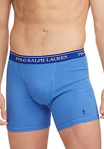 Big & Tall Boxer Brief 2-Pack