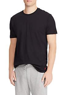 Big & Tall Classic Fit T-Shirt 2-Pack