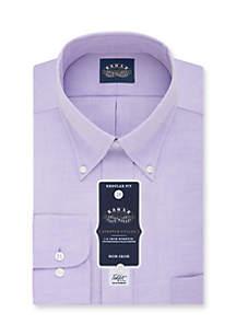 Eagle Eagle Non Iron Regular Fit Dress Shirt