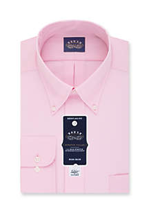 Eagle Eagle Non Iron Regular Fit Dress Shirt