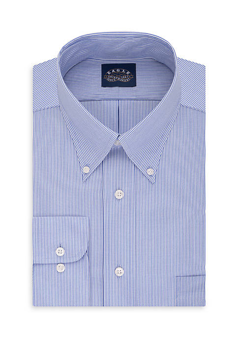 Eagle Big & Tall Dress Shirt