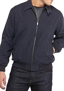 Microfiber Jacket