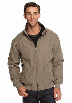 WEATHERPROOF®: 32 Degrees Micro Fleece Lined Jacket