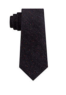 Madison Donegal Solid III Tie