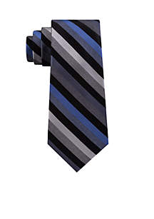 Multi Stripe III