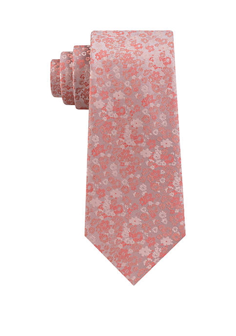 Madison Secret Garden Tie
