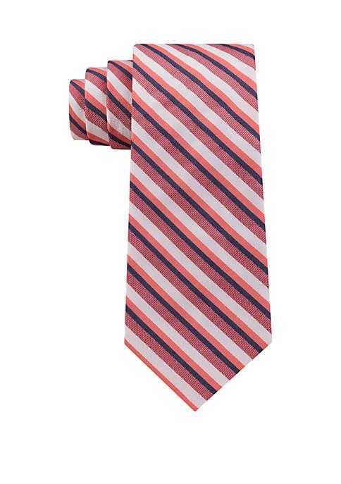 Madison Cape Cod Stripe Tie