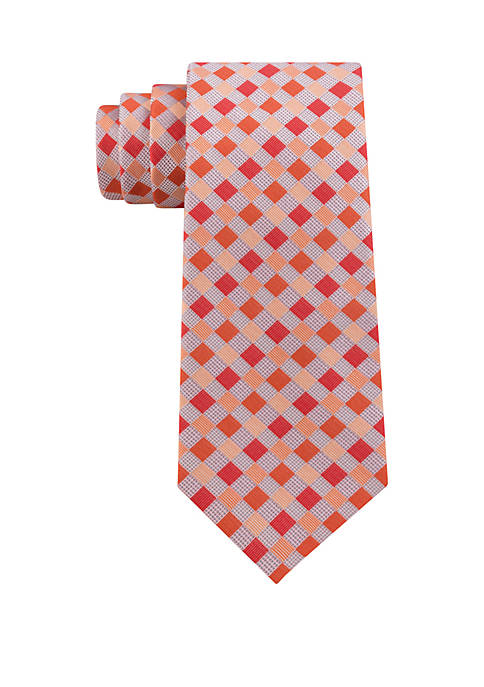 Madison Fast Forward Grid Tie