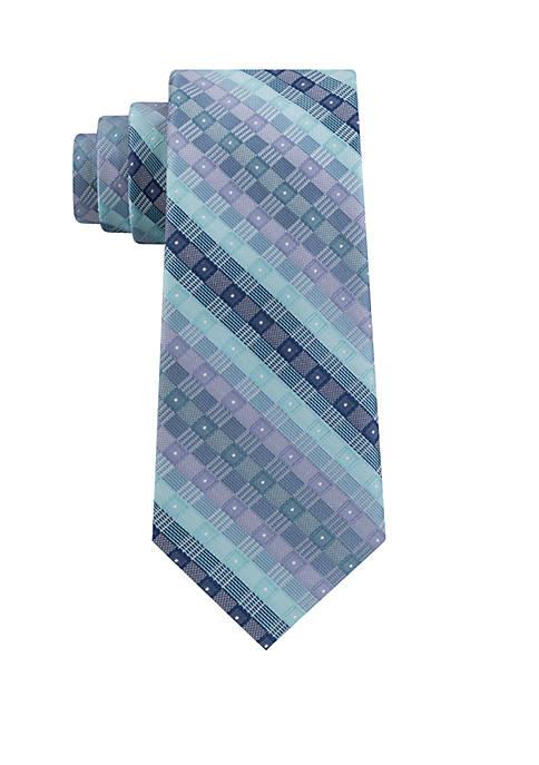 Madison Multi Box Tie
