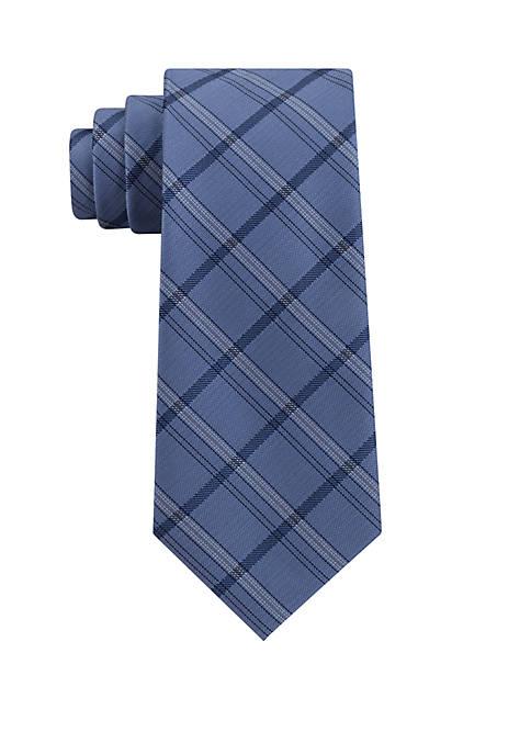 Madison Light Grid Tie