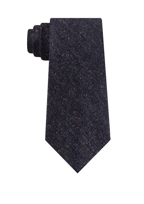 Madison Donegal Solid Tie