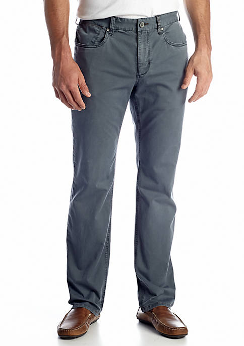 Tommy Bahama® Authentic-Fit Montana Jeans