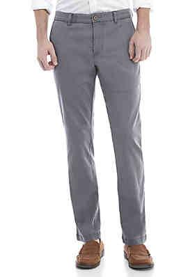 bf63351162 Tommy Bahama® Pants: Linen Pants & More | belk