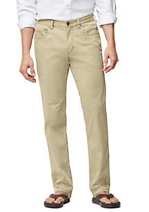 Tommy Bahama® Boracay 5 Pocket Chino Pants