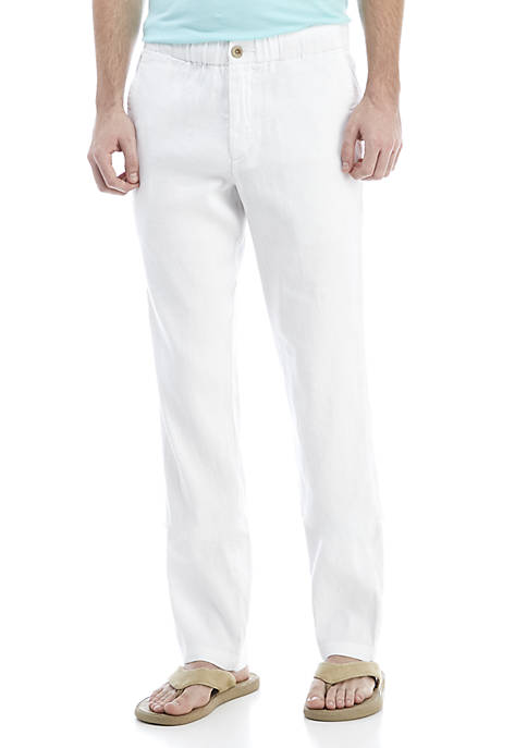 Tommy Bahama® Beach Linen Pants