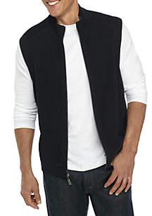 Flipside Class Vest