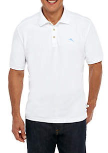 Tommy Bahama® Emfielder 2.0 Polo Shirt