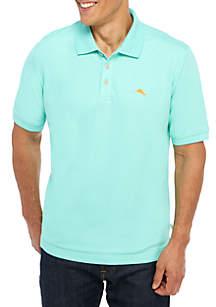 Emfielder 2.0 Polo Shirt