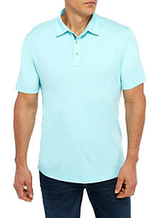 Tommy Bahama® La Jolla Cove Polo Shirt