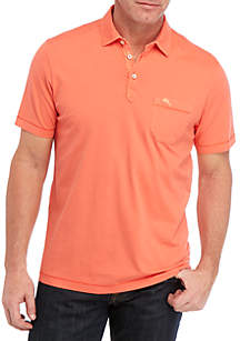 Tommy Bahama® Bahama Beach Short Sleeve Polo