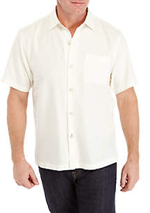 Tommy Bahama® Camden Coast Button Down Shirt