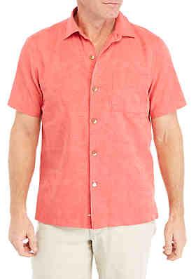 bd2ad550b630 Tommy Bahama® Camden Coast Button Down Shirt ...