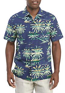 5ed5e706e4 ... Tommy Bahama® Island Groove Short Sleeve Shirt