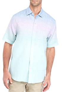 Tommy Bahama® Sea to Sky Linen Shirt