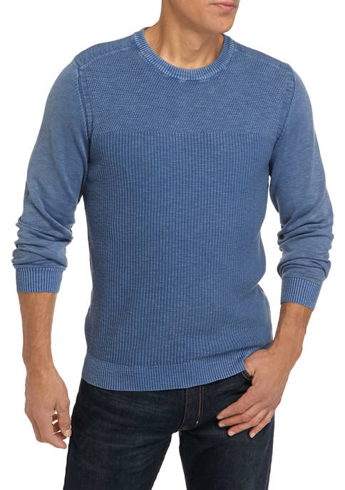 Mens Indio Sands Sweater