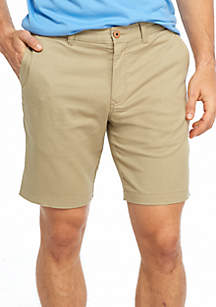 Offshore Shorts