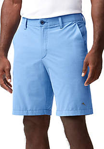 bbba316d65 ... Tommy Bahama® Chip and Run Shorts