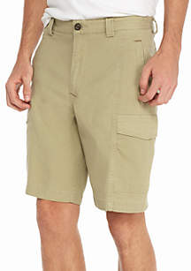 Key Isles Shorts