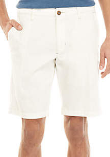 Tommy Bahama® Bedford Bay Shorts