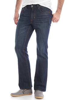 Tommy Bahama® Barbados Boot Cut Jeans