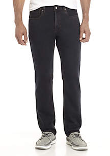 Antigua Cove Authentic Fit Jeans