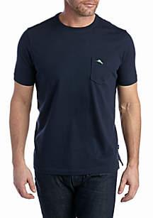 New Bali Skyline T-Shirt
