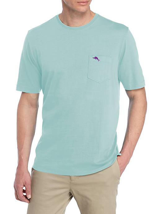 2487c1f3 Tommy Bahama® New Bali Sky T Shirt   belk