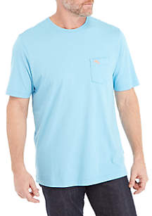 Tommy Bahama® New Bali Sky T Shirt