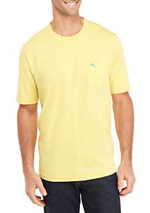 Tommy Bahama® New Bali Sky T Shirt