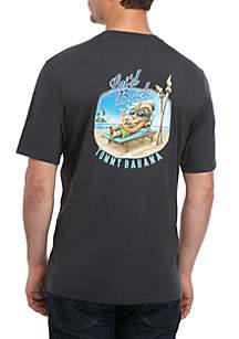 Tommy Bahama Shirts For Men Belk