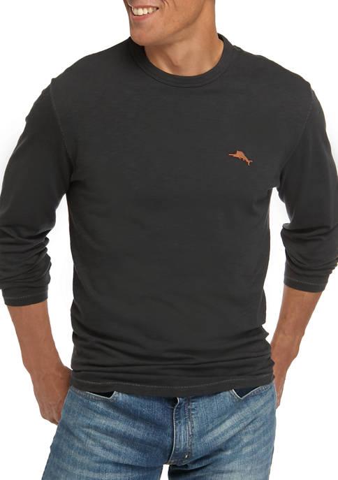 Tommy Bahama® Mens Rojo Ho Luxury T-Shirt