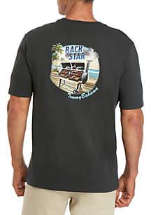 Tommy Bahama® Rack Star T Shirt