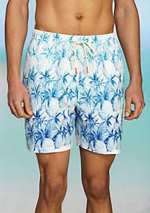 Naples Fruit of Tulum Swim Shorts