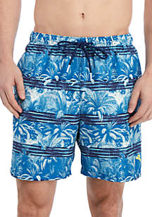 d0949b15e7 ... Tommy Bahama® Naples 6 in Primo Palms Swim Trunks
