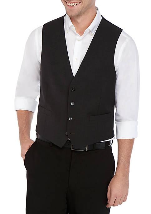 Calvin Klein XFit Vest Separate