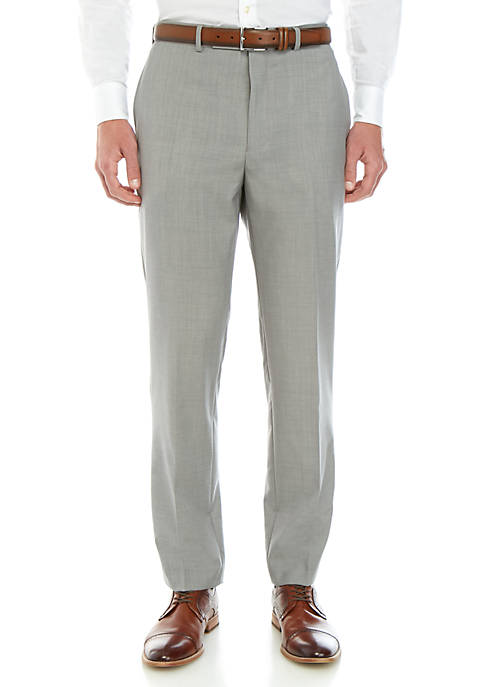 Calvin Klein Natural Stretch XFit Pants Separate