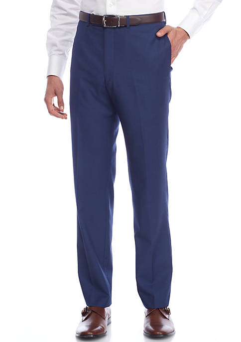Calvin Klein Extreme Slim Fit Pant