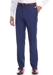 Extreme Slim Fit Pant