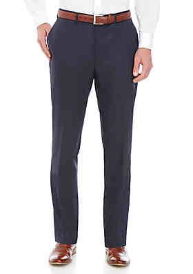 9090a5242fcb9 Men's Dress Pants, Slacks & Suit Pants | belk
